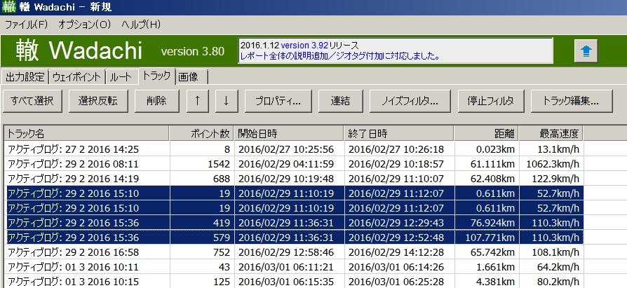 160310wadachilog